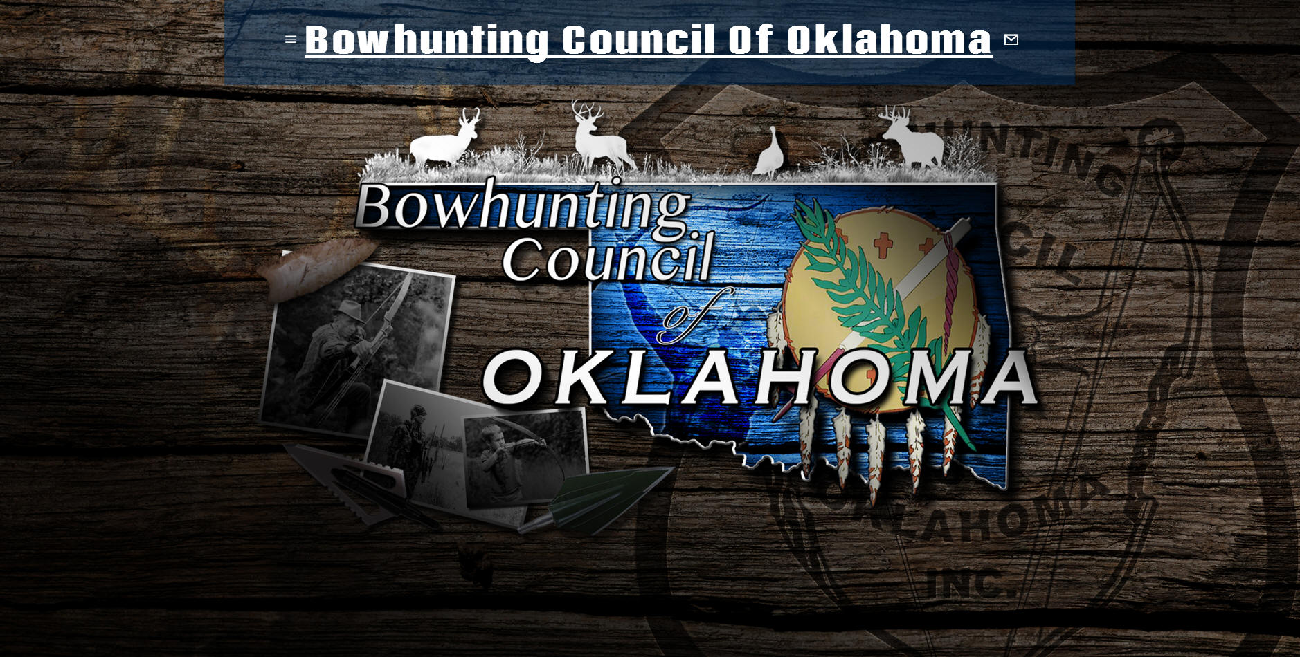 BowHuntingCouncil